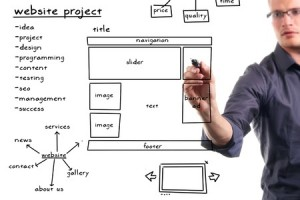 website development tampa