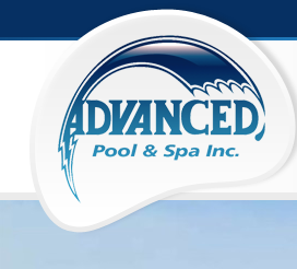 advanced pool spa tampa