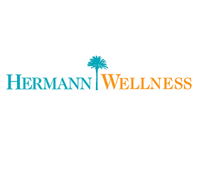 hermann-wellness-tampa